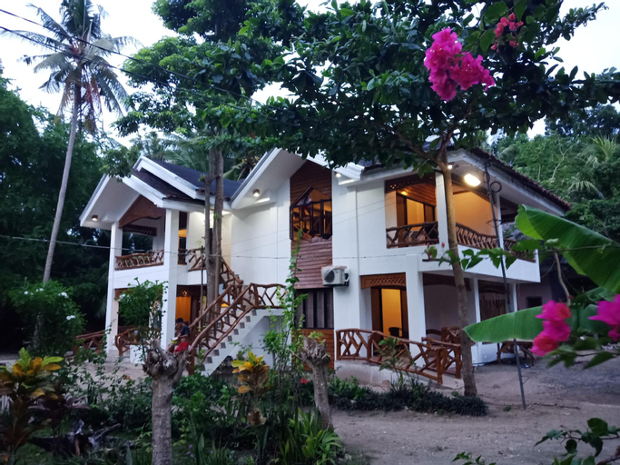 The Bruce Luxury Private Cottage, San Juan