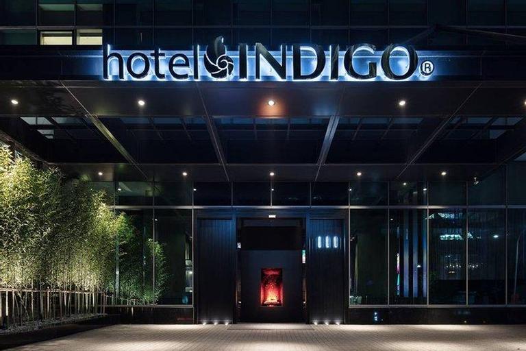 Hotel Indigo Hsinchu Science Park, Hsinchu City