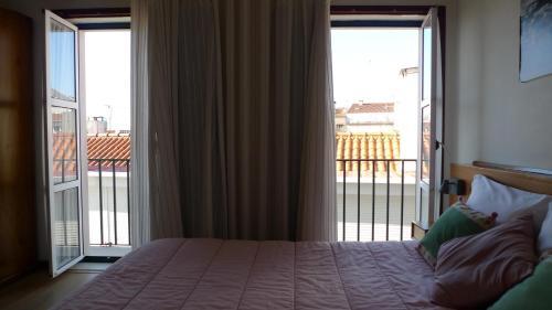 Residencia Coimbra, Coimbra