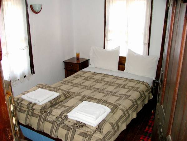 Tinkov Guest House, Lovech