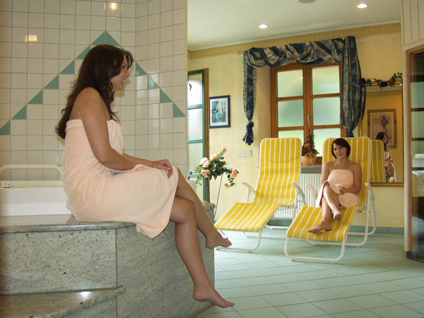 Gasthof-Hotel Dilger, Straubing-Bogen