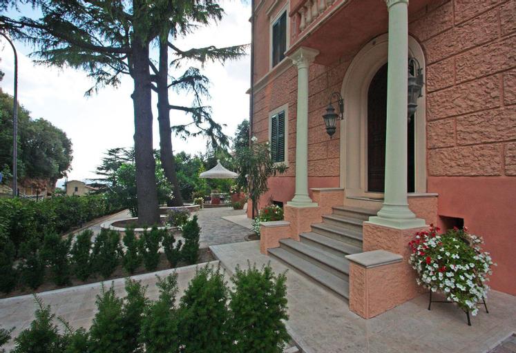 Casa Vacanze Ferrini, Grosseto