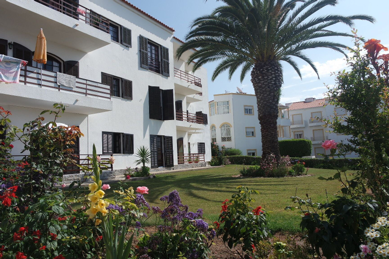 A11- Windmill Apartment With View by Dreamalgarve, Lagos