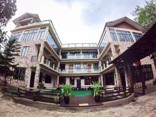 Bentong Wellness Resort, Bentong