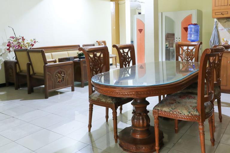 Guest House Samarinda, Samarinda