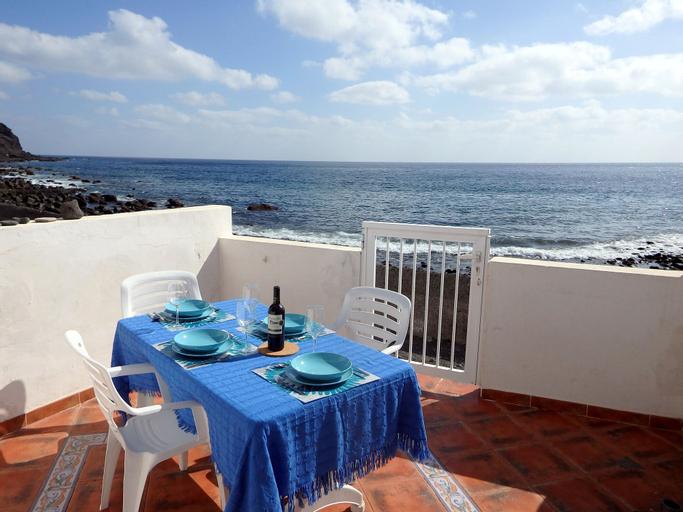 El Varadero, Santa Cruz de Tenerife