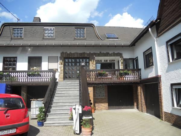 Haus am Kipp, Rhein-Lahn-Kreis