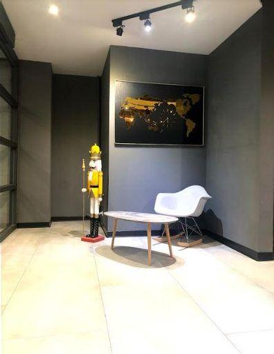 Hotel Brown - Zhongzheng, Tainan