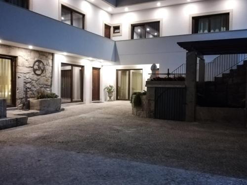 RURAL HOUSE, Matosinhos