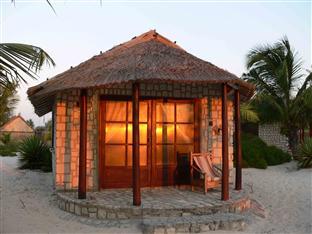 Laguna Blu - Resort Madagascar, Atsimo-Andrefana