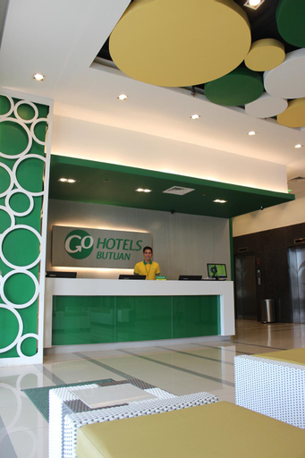 Go Hotels Butuan, Butuan City