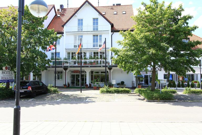 Villa Eichenau, Fürstenfeldbruck