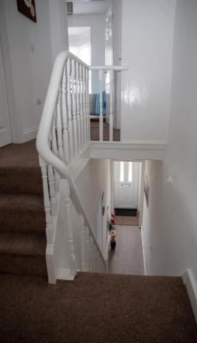 Alphalink Apartment, Middlesbrough