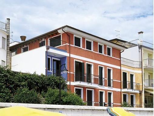 Appartamenti Centro Storico, Venezia