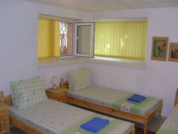 Plamena Guest Rooms, Kardzhali