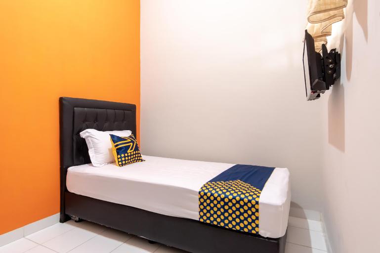 OYO 2272 Citra Arcade Residence, Medan