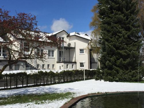 Ferienwohnung Kemmling, Hochsauerlandkreis