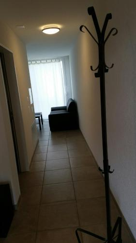 Hotel-T8, Aarau