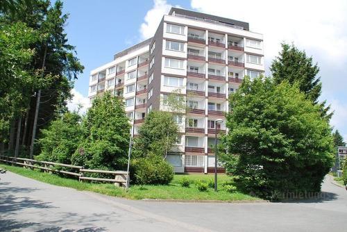 Apartments Weltringpark 2, Hochsauerlandkreis