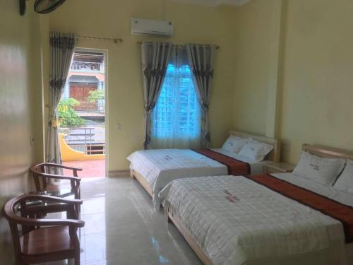 Thien Son Guesthouse, Yên Minh