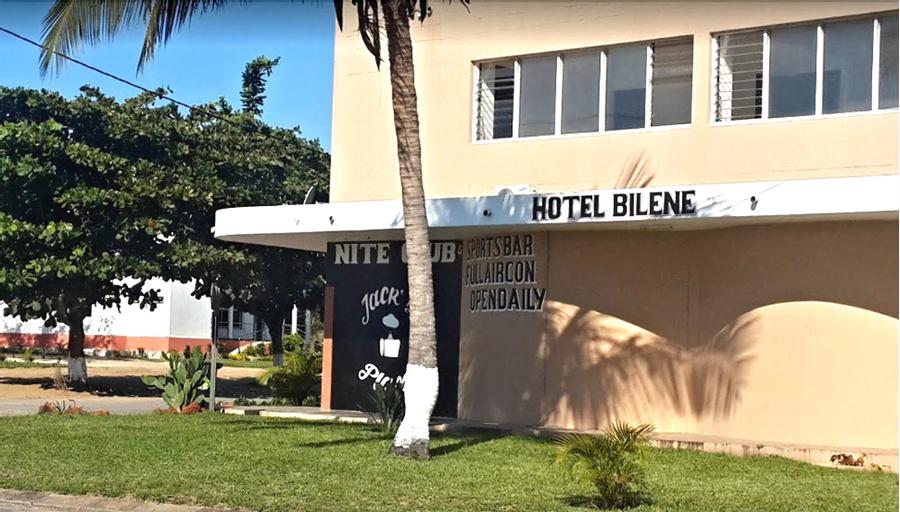 Hotel Bilene, Bilene