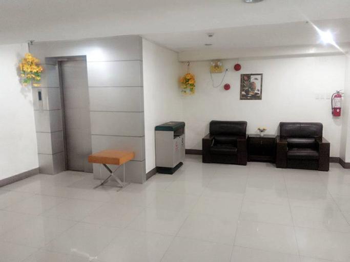 Asia Novo Boutique Hotel-Dumaguete, Dumaguete City