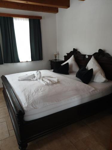 Appartement Emilia, Gmunden