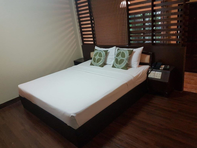 Guest House Ratchaburi, Muang Ratchaburi