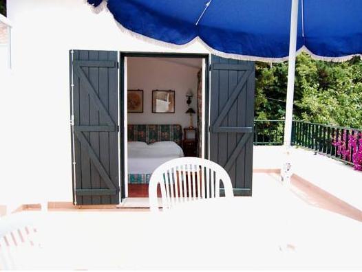 Casa de Esteiro, Caminha