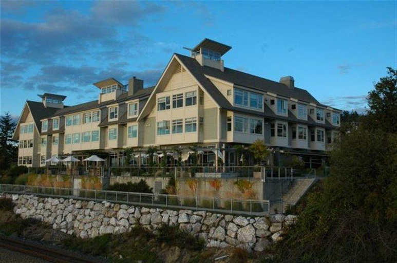 Chrysalis Inn & Spa Bellingham Curio Collection by Hilton, Whatcom