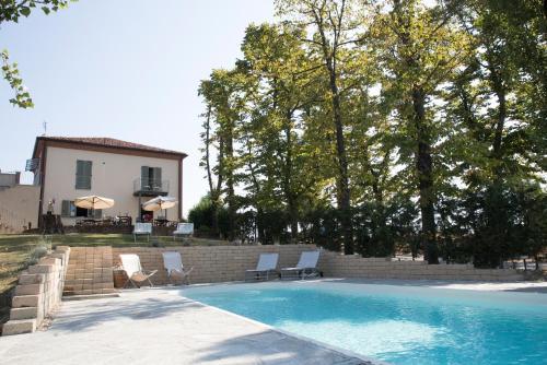 Casa Vacanze San Stefanetto, Cuneo