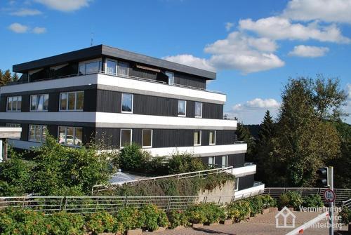 Apartments Am Waltenberg 70, Hochsauerlandkreis