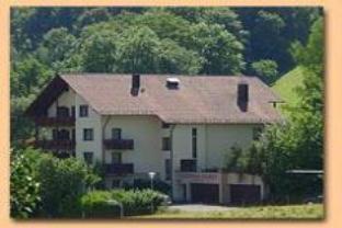 Flair Hotel Gasthof zum Hirsch, Reutlingen
