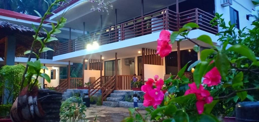 Soeliana Resort, General Luna