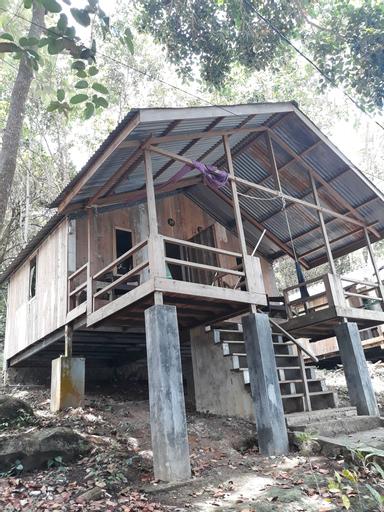 Iboih Inn Resort & Resto, Sabang