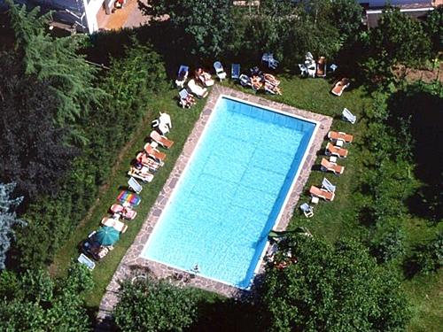 Activehotel Diana, Bolzano