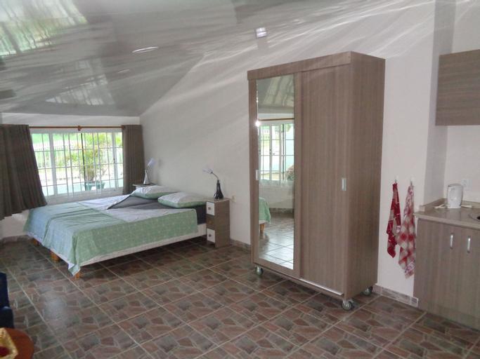 Guesthouse La Ressource, Domburg