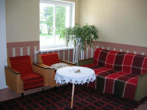 Jarveaare Holiday House, Kõrgessaare