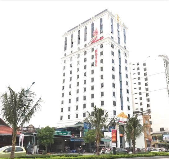 Phoenix Hotel 2, Sầm Sơn