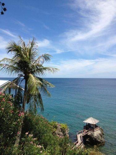 Anoi Itam Resort, Sabang