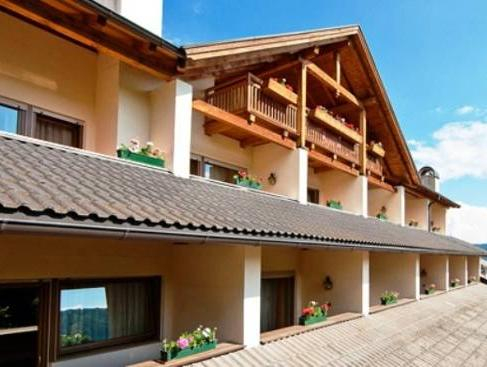 Hotel Zum Lowen - Al Leone, Bolzano