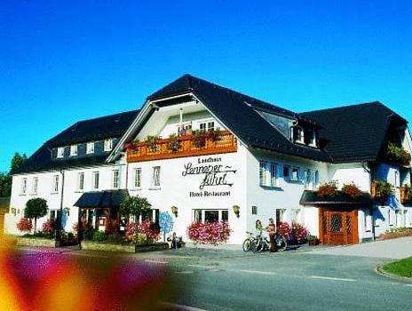 Landhaus Lenneper-Fuhrt, Olpe