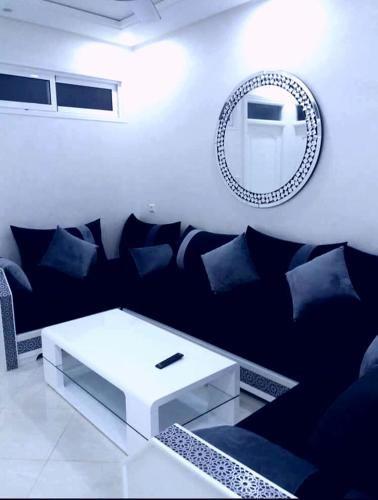 Rif Apartments, Al Hoceïma