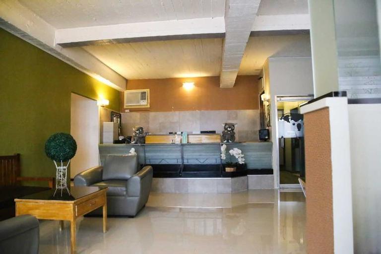 Quoalla Hotel Makati, Makati City