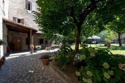 Residenza Di Via Piccardi, Perugia