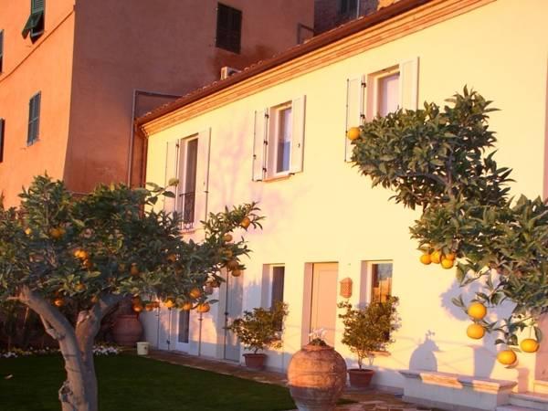 Casa Pazzi, Ascoli Piceno