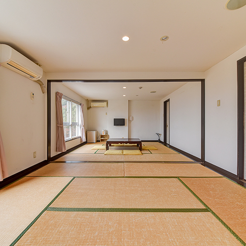 Hotel Innoshima, Onomichi