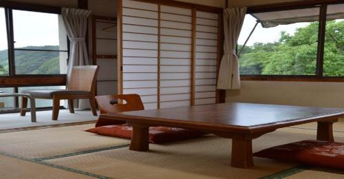 Kami - Hotel / Vacation STAY 15951, Kami