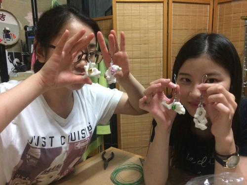 Guest House Kichi, Nakijin