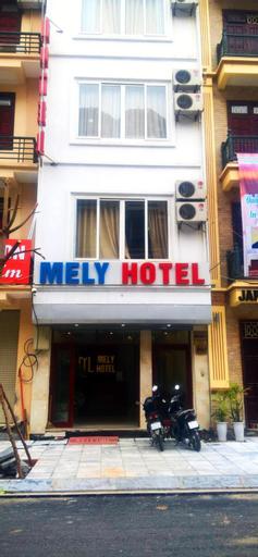 Me Ly Hotel 2, Cầu Giấy